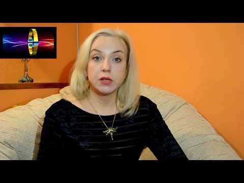 Нарушение закона защиты прав потребителя, пример защиты прав потребителя. 006 Блондинка вправе.