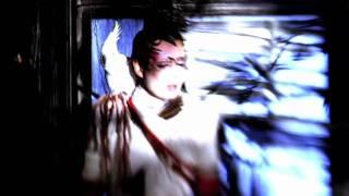 Jonsi - 'Go Do' (Official Music Video)