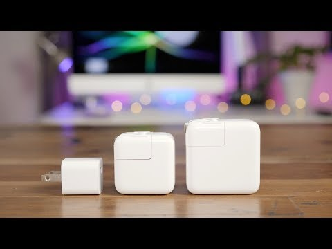 iPhone 8 / iPhone X: Best Fast Chargers - SAVE $$$!