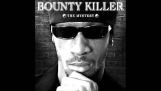 Bounty Killer ,Deadly Zone,Shmoney Refix