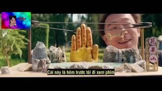 phim-vie%cc%83n-tuong-hay-nhat-2019-co-phu-de-tieng-viet