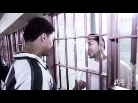 Kid Meets Uncle - Beyond Scared Straight mp3