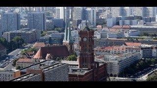 SCHULDENLAST: Berlin hat sich offenbar bei Zinswetten verzockt