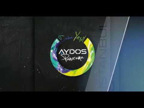 Aydos Panorama Tanıtım Filmi