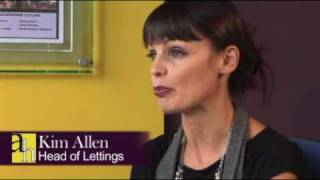 preview picture of video 'Allen Heritage Estate Agents In Beckenham, West Wickham & Shirley'