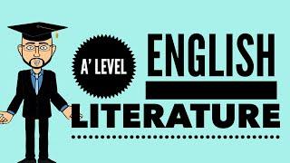 British Literary Movements (1 Of 4)