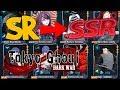 SR TO SSR AWAKENINGS Tokyo Ghoul Dark War Mobile Gameplay UPDATE