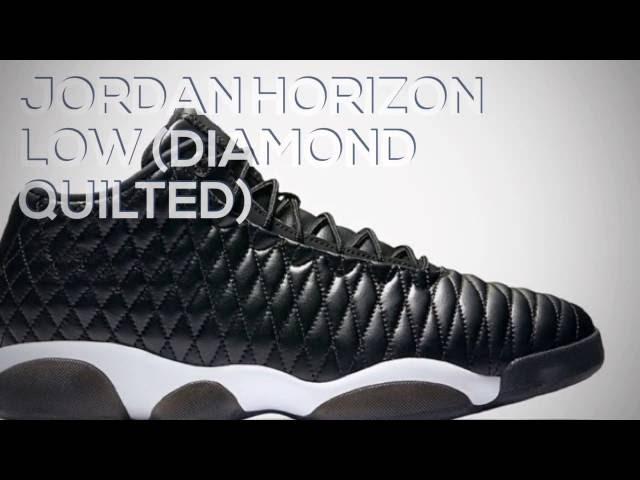 e2f2bd05302ed 16 Reasons to/NOT to Buy Jordan Horizon Low (Jul 2019) | RunRepeat