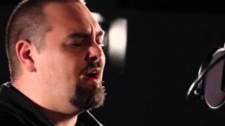 Dan Burnett - Hallelujah I love her so (Ray Charles cover)
