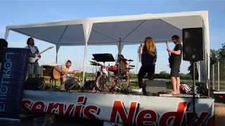 Video Emotikon - Ain´t no sunshine