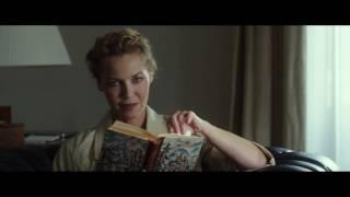 Film Trailer: Le confessioni / The Confessions