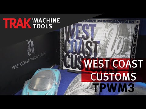 West Coast Customs | The People Who Make | Episode 3