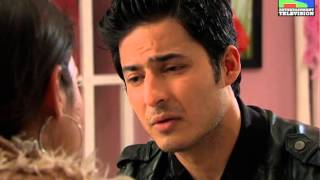 Kya Huaa Tera Vaada - Episode 195 - 2nd January 2013