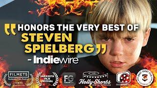 Beyond [HD] Spielberg/Amblin/80s-Style Adventure Short Film