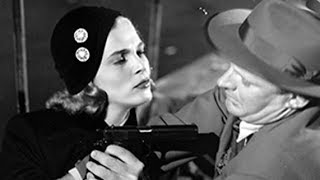 Killer Bait (1949) LIZABETH SCOTT