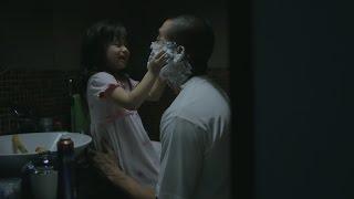 "McDonald's Philippines ""Handog"" Tribute to Parents"