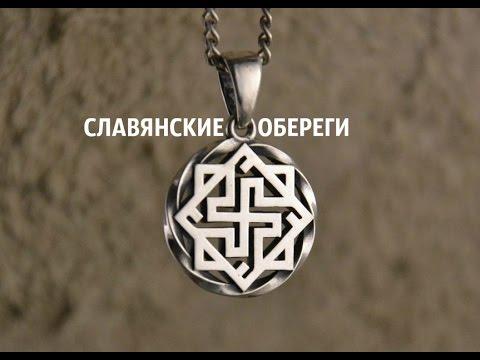 Авторазборка украина чери амулет