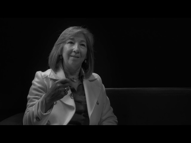 Hilda María Cañón Abuchar