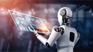 """(Video) """"Artificial Superintelligence Documentary""""   Science Time"""