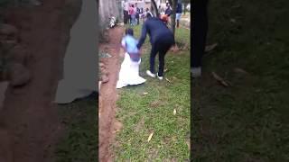 Corrida de sacos 13 05 2017 - Video Youtube