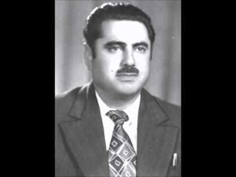 Dersdarê zimanê kurdî, şayîr û nivîskar