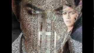 Only one - Adam Lambert