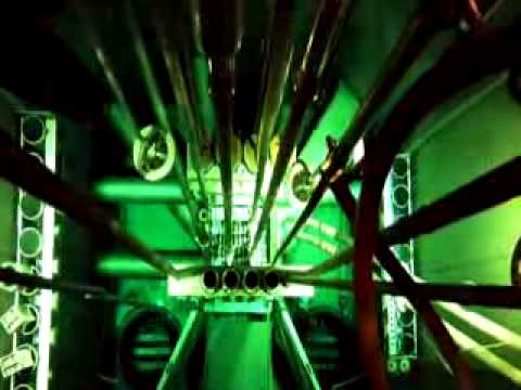 Nuclear Engineering A Fulfilling Career