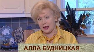 Просто Вкусно - Греческий Салат В Лаваше - Рецепт / Салат