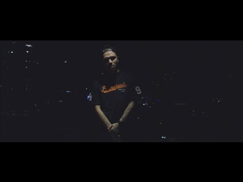 Phora - The One For You [Official Music Video]