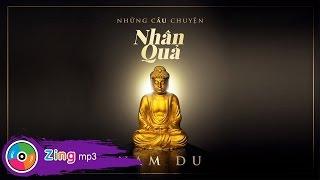Những Câu Chuyện Nhân Quả - Nam Du (Truyện Phật)