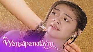 Wansapanataym: Too Much Is Bad