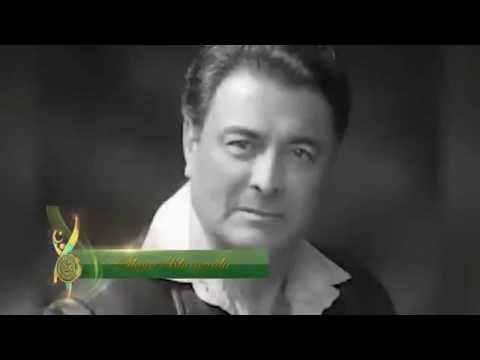 Pakistanyoum-e-difa - новый тренд смотреть онлайн на сайте