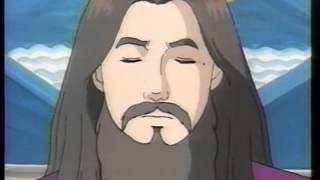 オウムアニメ超越世界1~10