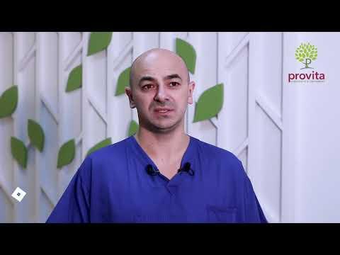 Humaan papillomavirus keel symptomen