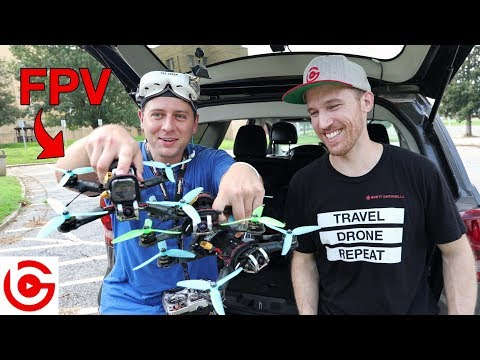how-to-fly-fpv-drones-with-ed-ricker