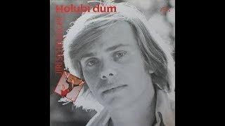 Jiří Schelinger – Holubí Dům (1991) (Celé album/Full album)