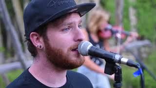 Calum Scott - You Are The Reason (Cover By Crestline Studio)