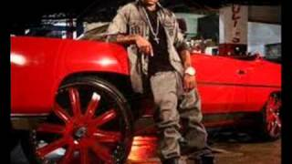 2 Pistols- Peek A Boo ft. J Carter