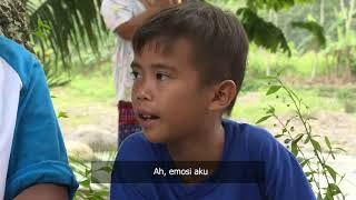 Sandra Dewi dan Dewi Sandra Beda Gak?  | BOCAH NGAPA(K) YA (16/02/19)