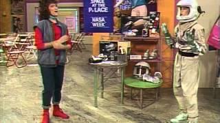 KIDS Incorporated - Human Nature (720p HD - 1984) *Fan Favorite*