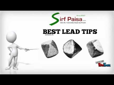 sirf paisa review Best Lead Tips by sirfpaisa.com