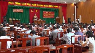 Kỳ vọng của cử tri vào Kỳ họp thứ 3, Quốc hội khóa XIV
