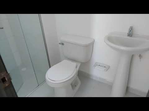 Apartamentos, Alquiler, Barranquilla - $1.300.000