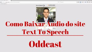 oddcast - ฟรีวิดีโอออนไลน์ - ดูทีวีออนไลน์ - คลิปวิดีโอฟรี - THVideos