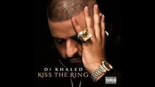 Dj Khaled- I Don't See 'Em (feat. Birdman )