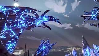 ark kaiju spawn command - 免费在线视频最佳电影电视节目 - Viveos Net
