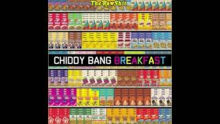 [HD] Chiddy Bang - Zeros (Lyrics) (prod. Xaphoon Jones & Hot Sugar) [HQ & DL]