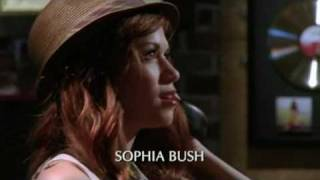 OTH 7X01 Bethany Joy Galeotti (Haley James Scott) Sings Quicksand!!!