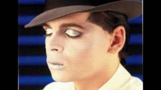 Gary Numan Stories My Synth Piano Cover