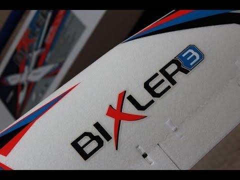 bixler-3-----bixler-11